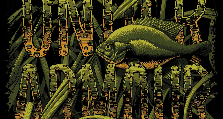 bass_1_detail_1