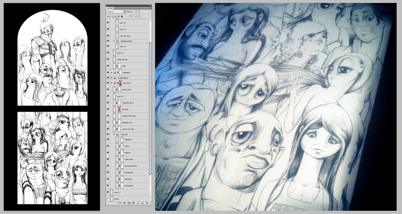 tefcon_guniz_artscape_install_detail_1