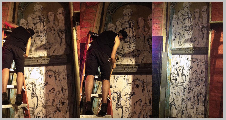 tefcon_guniz_artscape_install_detail_2