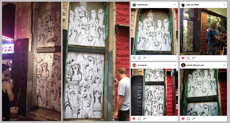 tefcon_guniz_artscape_install_detail_3