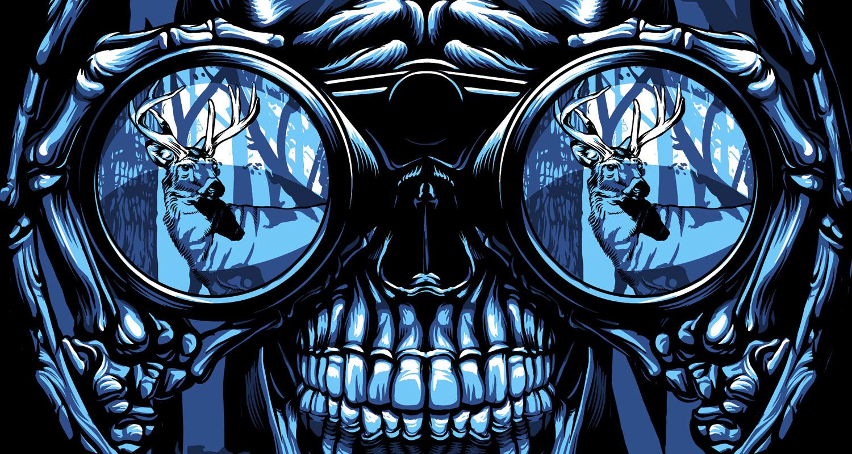 whitetail_reaper_detail_2