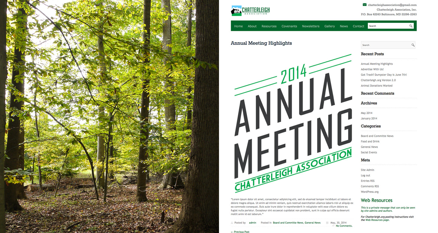 annual_meetings