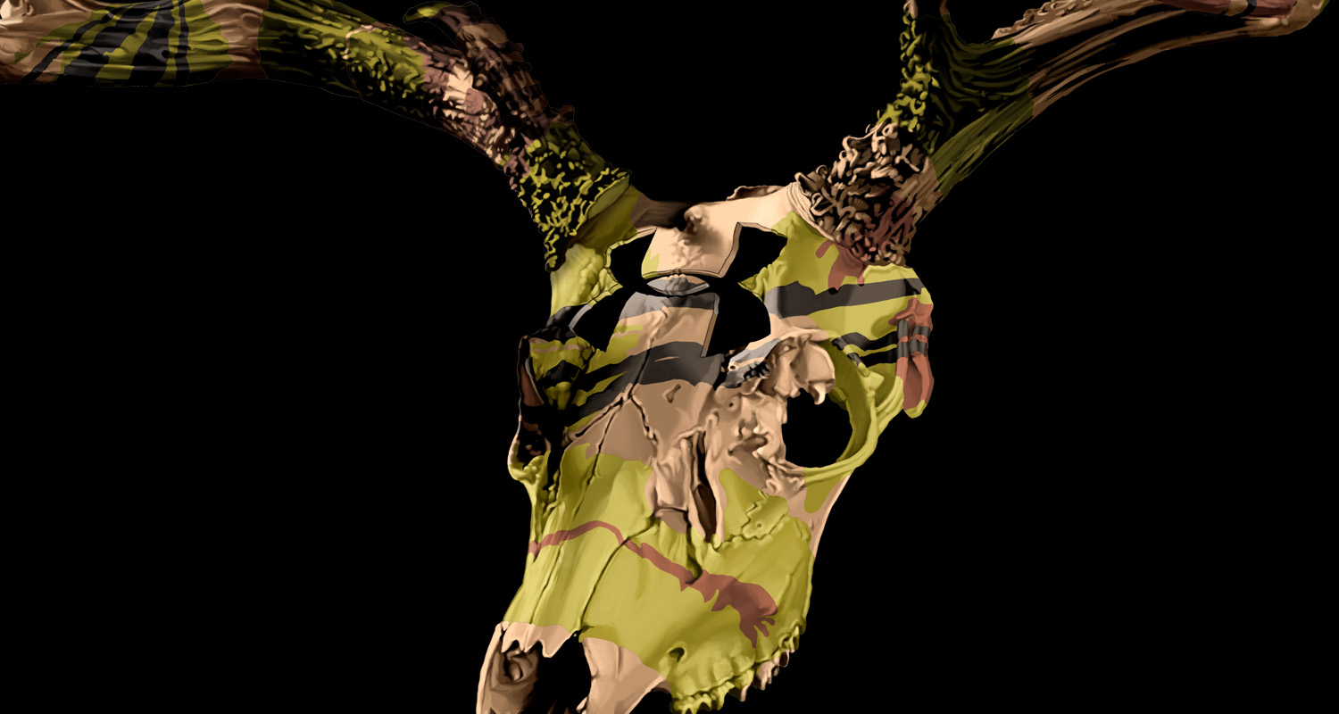 muley_reaper_skull_featured_image_3